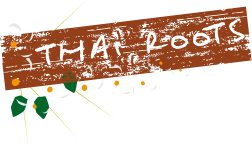 Thai Roots
